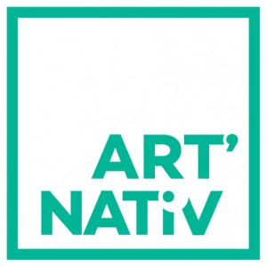artnativ_logo-05
