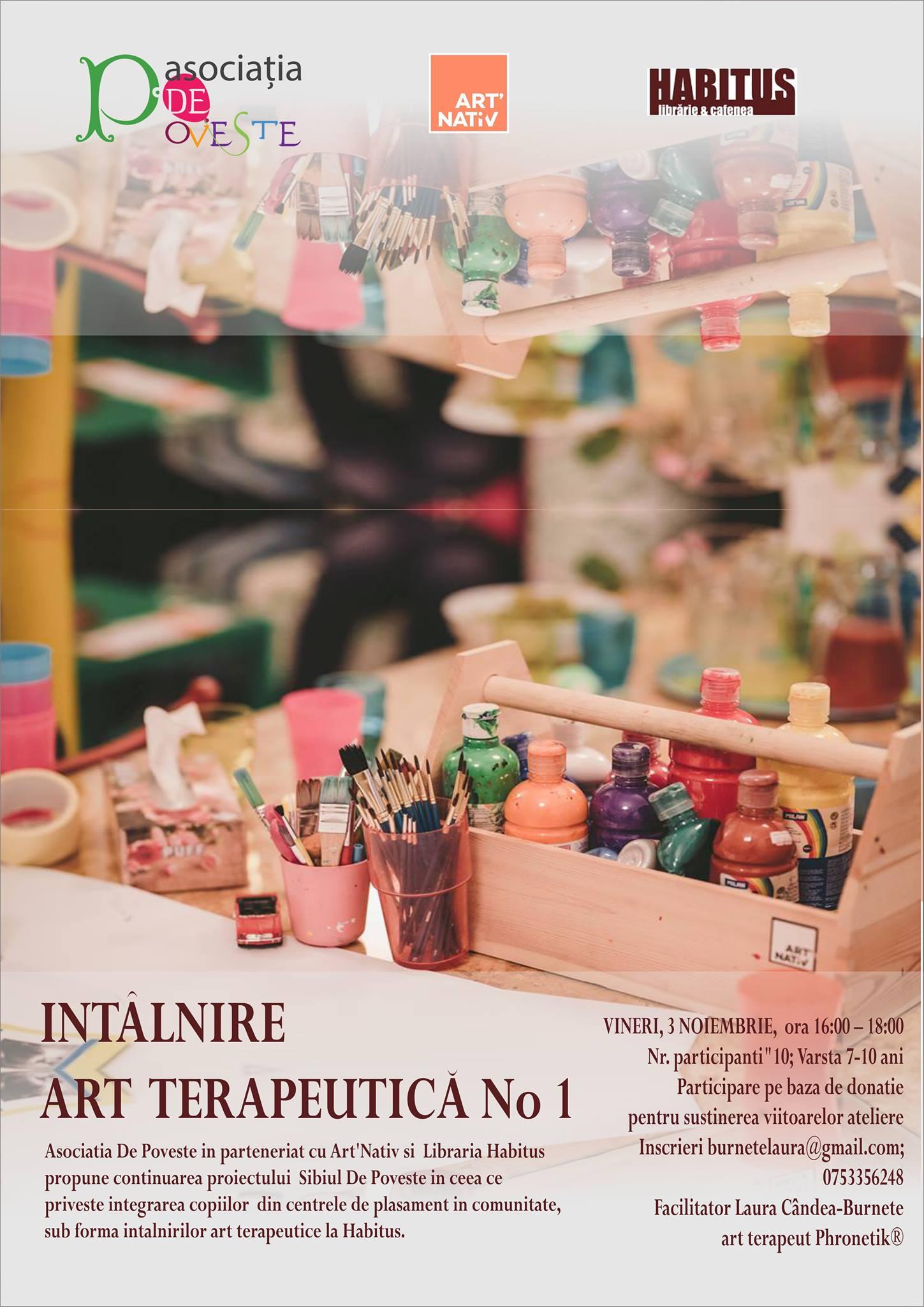 Poster ÎAT1