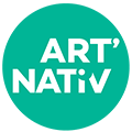 Art'Nativ | Art-Terapie Phronetik®